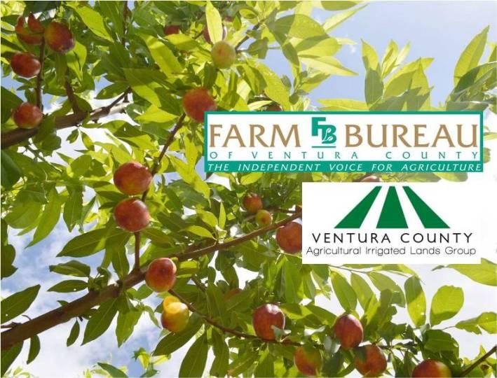Agricultural Technology Fair